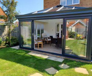 orangeries-conservatories-Hampshire5